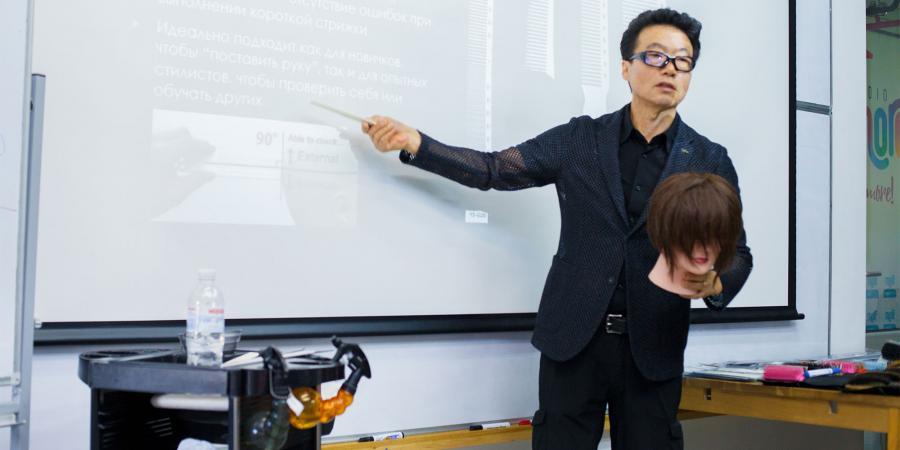 Японский бренд Y.S.Park: секреты успеха из первых уст