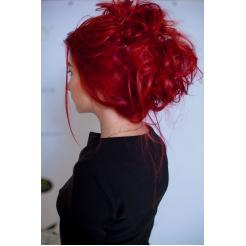 Trend Show от ID HAIR 2017
