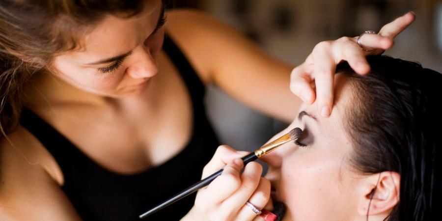 Кисти для макияжа: что нужно учесть перед покупкой