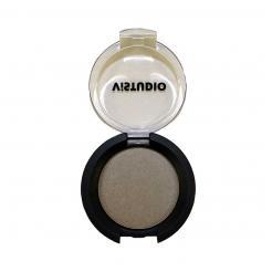 Тени компактные 19 серые ViSTUDIO - ViSTUDIO make up Professional. цена, купить в Украине