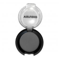 Тени компактные 20 серые ViSTUDIO - ViSTUDIO make up Professional. цена, купить в Украине