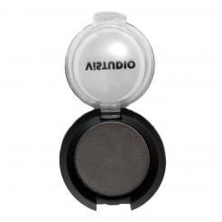 Тени компактные 21 коричнево-серые ViSTUDIO - ViSTUDIO make up Professional. цена, купить в Украине