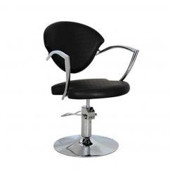 Парикмахерское кресло Вип гидравлика - Self. цена, купить в Украине