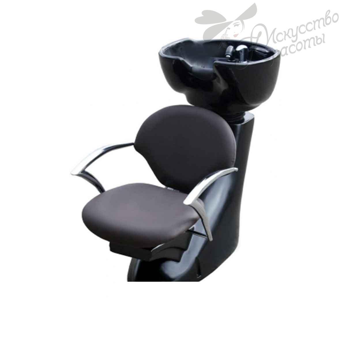 Парикмахерское кресло Вип под мойку