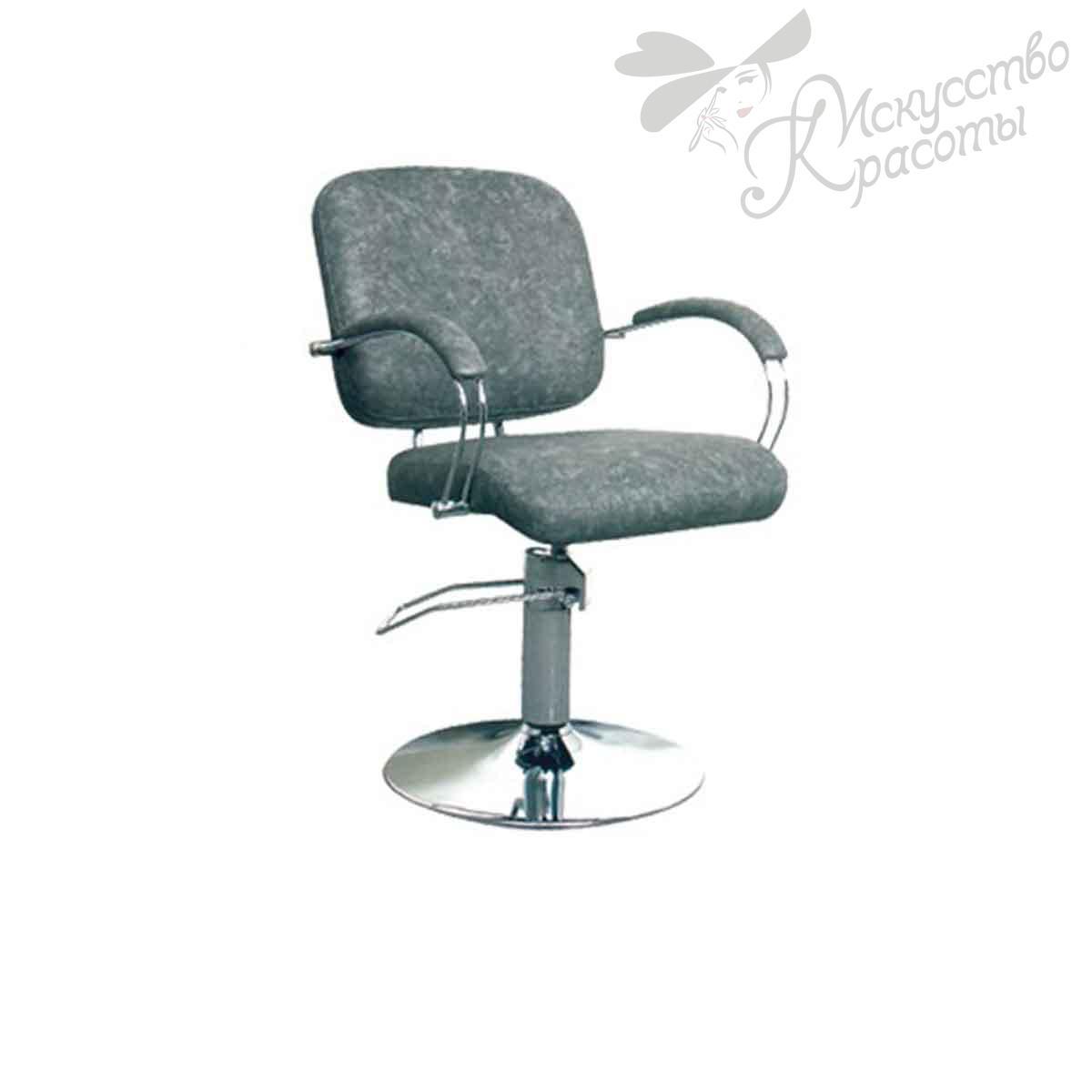 Парикмахерское кресло Годот гидравлика