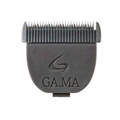 Нож для машинки GC 900 Alloy Ga.ma Professional - Ga.ma Professional. цена, купить в Украине