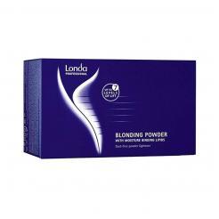 Порошок для осветления волос Londa Professional Blondoran Classic , 1000 г - Londa Professional. цена, купить в Украине