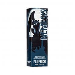 Прямой краситель Nemesis Pulp Riot 118 мл - Pulp Riot. цена, купить в Украине