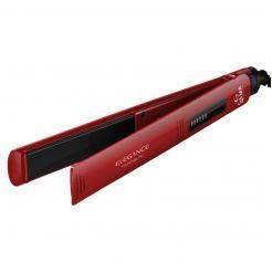 Утюжок для волос ELEGANCE ELECTRONICA Ga.ma Professional - Ga.ma Professional. цена, купить в Украине