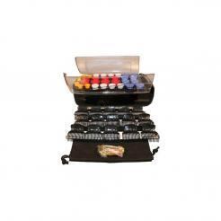Электро бигуди BAB 3031Е Ceramic BaByliss 30 шт. - Babyliss Professional. цена, купить в Украине