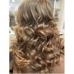 Воск для вьющихся волос Curls Wax Surface 118 мл - Surface. цена, купить в Украине