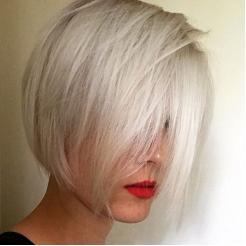 Шампунь для блондинок PURE BLOND VIOLET Surface 266 мл - Surface. цена, купить в Украине
