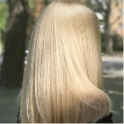 Surface Pure Blond 69726 Спрей Leave In Conditioner 118мл
