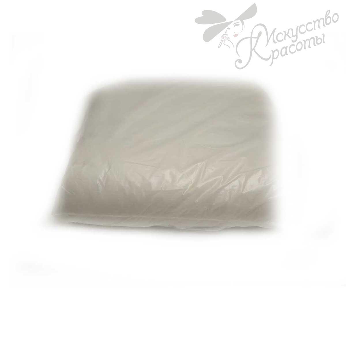 Полотенца педикюрные 40*40 см 50шт
