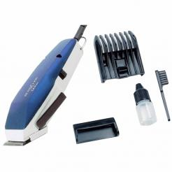 Машинка для стрижки 14000053 синяя EDITION Moser Professional - Moser Professional. цена, купить в Украине