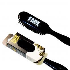Щетка для фейдинга Denman Jack Dean Fade Brush черная - Denman. цена, купить в Украине