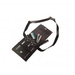 Сумка для инструмента кофе 3694 Tondeo - Tondeo. цена, купить в Украине