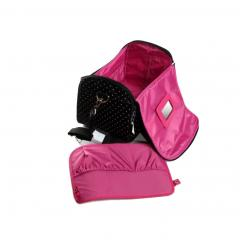 Саквояж 7892 Pink Suprise Reed - Reed. цена, купить в Украине