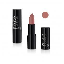 Помада для губ Nude Catherine Arley N01 - Catherine Arley. цена, купить в Украине