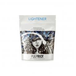 Осветляющая пудра Pulp Riot 500 г. - Pulp Riot. цена, купить в Украине