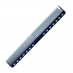 Расческа для стрижки коротких волос s339 Blue Y.S.Park - Y.S.Park. цена, купить в Украине