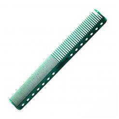 Расческа для стрижки коротких волос s339 Green Y.S.Park - Y.S.Park. цена, купить в Украине