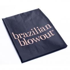 Пеньюар черный Brazilian Blowout - Brazilian Blowout. цена, купить в Украине