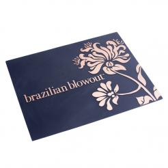 Термический коврик Hot Tools Mat Brazilian Blowout - Brazilian Blowout. цена, купить в Украине
