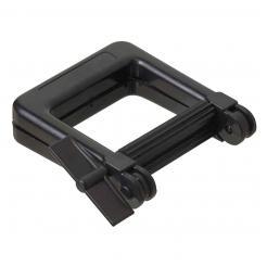 Пресс для тюбиков пластмассовый черный Comair - Comair. цена, купить в Украине
