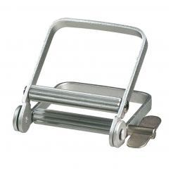 Пресс для тюбиков алюминиевый Comair - Comair. цена, купить в Украине