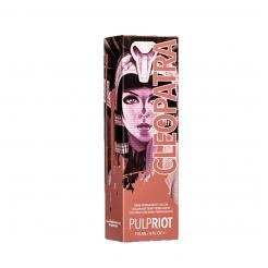 Прямой краситель Cleopatra Pulp Riot 118 мл - Pulp Riot. цена, купить в Украине