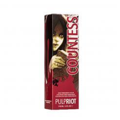 Прямой краситель Countess Pulp Riot 118 мл - Pulp Riot. цена, купить в Украине
