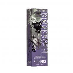 Прямой краситель Nevermore Pulp Riot 118 мл - Pulp Riot. цена, купить в Украине