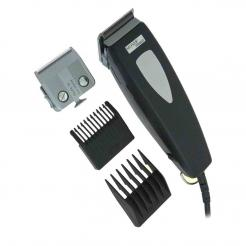 Машинка для стрижки 12340051 черная Primat Moser Professional - Moser Professional. цена, купить в Украине