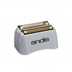 Запаска для шейвера PROFOIL LITHIUM, TS-1, TS-2 ANDIS - Andis. цена, купить в Украине