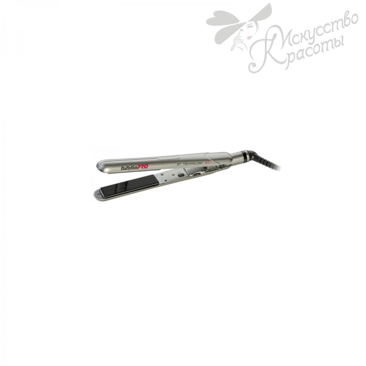 Утюжок для волос BaByliss 2654EPE
