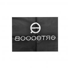 Пеньюар ERTQOOB - ERTQOOB. цена, купить в Украине