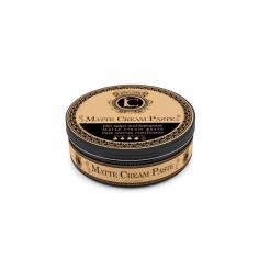 Помада для стайлинга волос сильной фиксации Matte Cream Paste Lavish Care 100 мл - Lavish Care. цена, купить в Украине