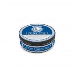 Помада для сильной фиксации волос Strong Hold Hide Sheen Lavish Care 100 мл - Lavish Care. цена, купить в Украине