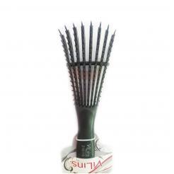 Щетка для волос 216119 Vilins - Vilins. цена, купить в Украине