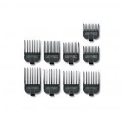 Машинка для стрижки волос ANDIS PM4 TRENDSETTER - Andis. цена, купить в Украине