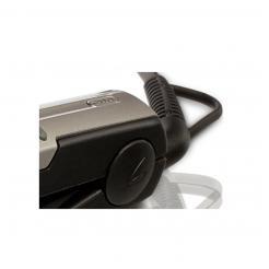Утюжок для волос Ga.ma 1056 - Ga.ma Professional. цена, купить в Украине