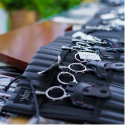 Ножницы Y.S.Park AS5.0 - Y.S.Park. цена, купить в Украине