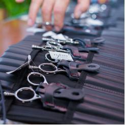Ножницы Y.S.Park AS5.5 - Y.S.Park. цена, купить в Украине