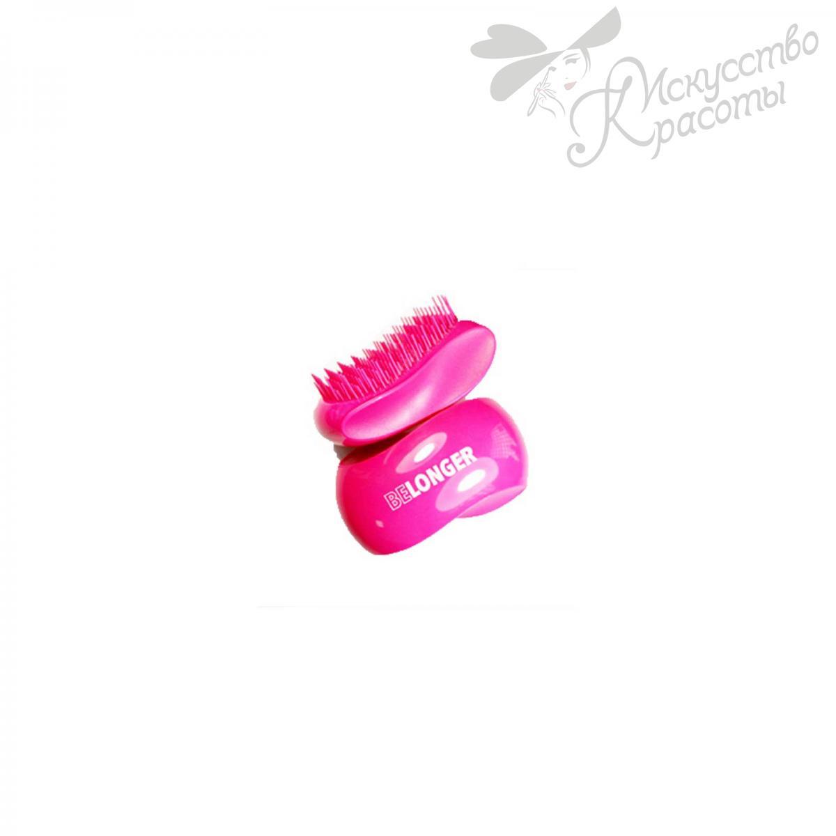Щетка для волос ID Hair  Belonger Detangling Brush