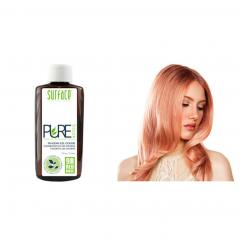 Краска для волос 9R Красная роза Red Rose Surface 60 мл - Surface. цена, купить в Украине