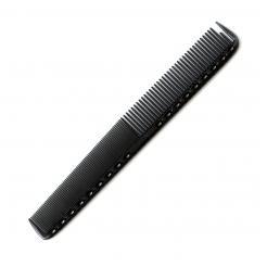 Расческа для стрижки G35 Black Y.S.Park - Y.S.Park. цена, купить в Украине