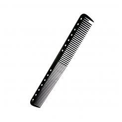 Расческа для стрижки M39 black Y.S.Park - Y.S.Park. цена, купить в Украине