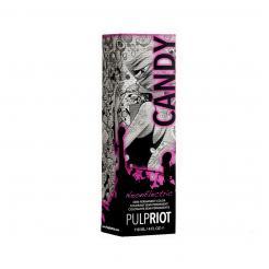 Прямой краситель Neon Electric Candy Pulp Riot 118 мл - Pulp Riot. цена, купить в Украине