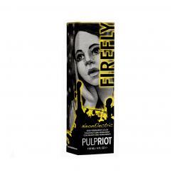 Прямой краситель Neon Electric Firefly Pulp Riot 118 мл - Pulp Riot. цена, купить в Украине
